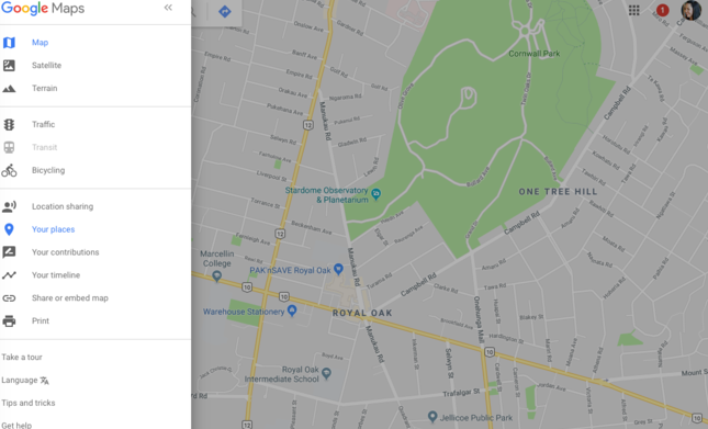 How to Pin Point Multiple Locations on Google Maps   Repeatable Map Multiple Locations on map sydney, map valencia, map mobile, map austin, map bangkok, map tokyo, map berlin, map central, map buenos aires, map france, map ireland, map taipei, map victoria, map venice, map nashville, map spain, map columbus, map amsterdam, map singapore, map edinburgh,