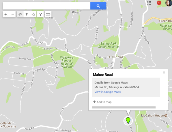 How to Pin Point Multiple Locations on Google Maps | Repeatable Adding Location To Google Maps on